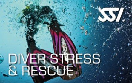 course_rescue