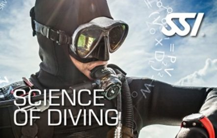 course_science1
